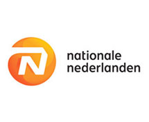 NN Nationale Nederlanden